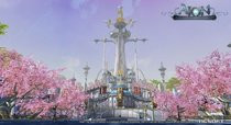 00D2000000554117-photo-aion-the-tower-of-eternity.jpg