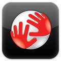 0078000003852892-photo-logo-tomtom-pour-iphone.jpg