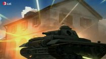 00D2000000777288-photo-battlefield-heroes.jpg