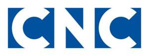 012C000001519160-photo-logo-cnc.jpg