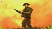 00D2000000777284-photo-battlefield-heroes.jpg