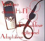 00417411-photo-imageneteco.jpg