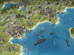 012C000000552575-photo-civilization-iv-beyond-the-sword.jpg