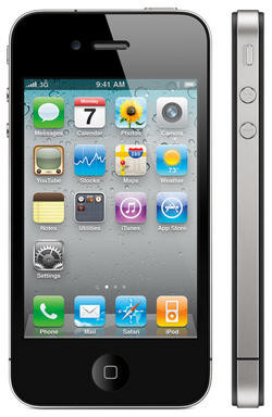 00FA000003334986-photo-t-l-phone-mobile-apple-iphone-4-32go-noir.jpg