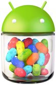 006E000005286704-photo-logo-android-4-1-jelly-bean.jpg