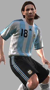 00D2000001522908-photo-pro-evolution-soccer-2009.jpg