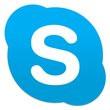 006E000005523479-photo-logo-skype.jpg