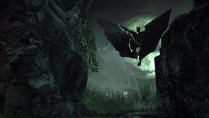 012C000002422948-photo-batman-arkham-asylum.jpg