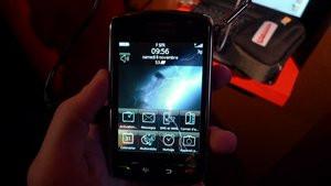 012C000001774162-photo-blackberry-storm.jpg