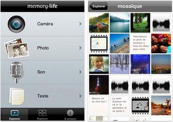 015E000002865940-photo-memory-life-iphone.jpg