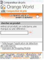 00b4000001808420-photo-orange-shopping.jpg