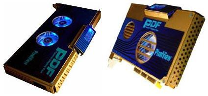 01A8000000060503-photo-cartes-prolink-pixelview-5700-5700-ultra.jpg