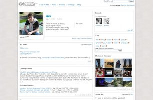 000000C800587515-photo-yahoo-mash-profil-onesque.jpg