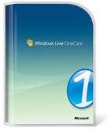000000BE00442398-photo-boite-windows-live-onecare.jpg