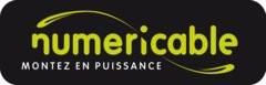 00F0000001597442-photo-logo-numericable-2008.jpg