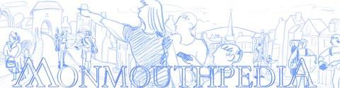01E0000005175450-photo-logo-monmouthpedia.jpg