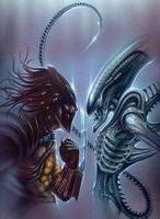 000000C800414797-photo-alien.jpg