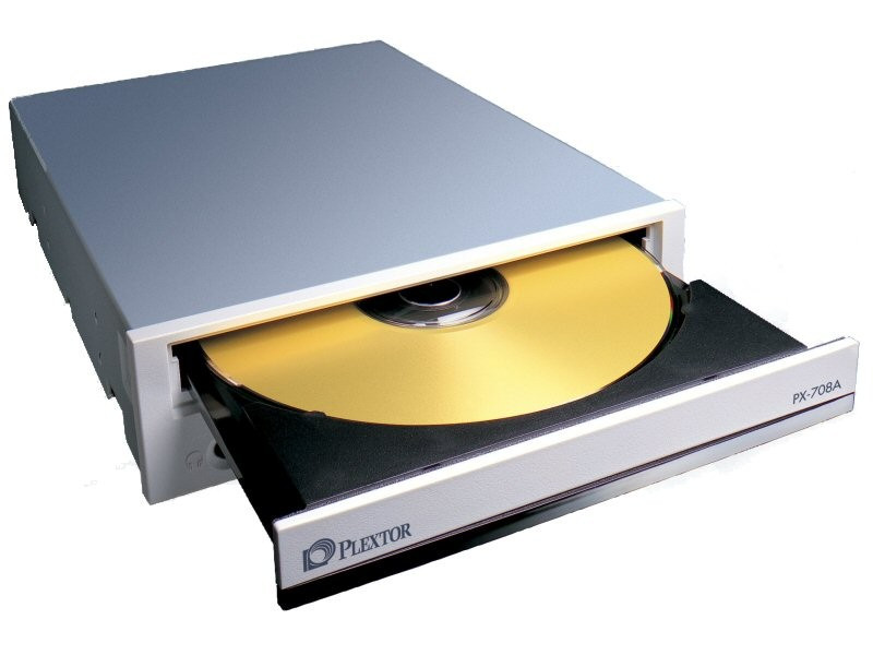 00036145-photo-graveur-dvd-plextor-px-708a.jpg