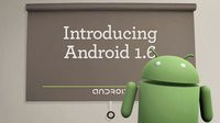 00C8000002457156-photo-android-donut.jpg