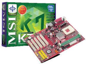 TÉLÉCHARGER CONTROLEUR CPU VERS AGP VIA