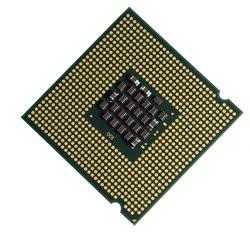 00FA000000091357-photo-intel-pcie-cpu-lga-775-1.jpg