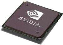 00FA000000052544-photo-chip-nvidia.jpg