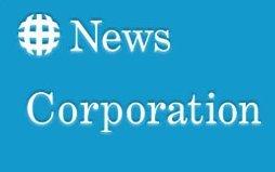012c000002341612-photo-news-corporation.jpg