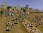 0096000000009582-photo-medieval-total-war.jpg