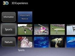 00fa000004433408-photo-sony-3d-experience.jpg