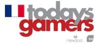 00C8000002469978-photo-todays-gamers.jpg