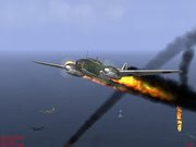 00B4000000101430-photo-pacific-fighters.jpg
