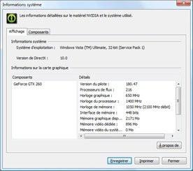 000000F501776582-photo-nvidia-geforce-260-gtx-216-cores.jpg