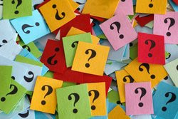 00FA000008144768-photo-question-questionnaire-quiz.jpg