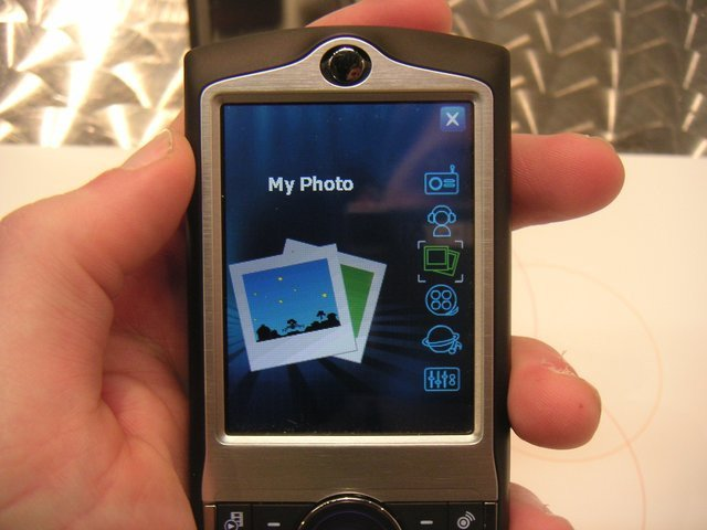 0280000000425222-photo-imageneteco.jpg