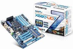 00F0000002582860-photo-gigabyte-ga-x58a-ud7.jpg