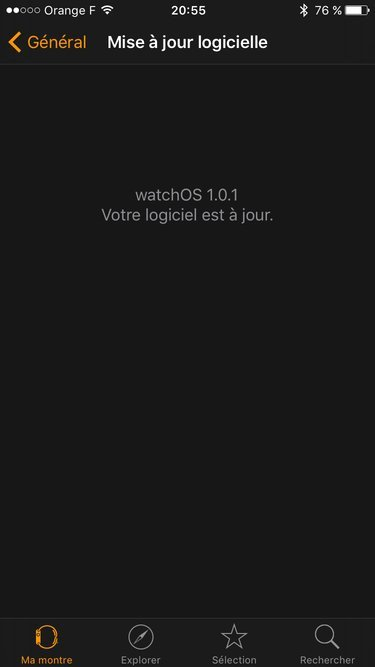 0177000008171560-photo-apple-watchos.jpg