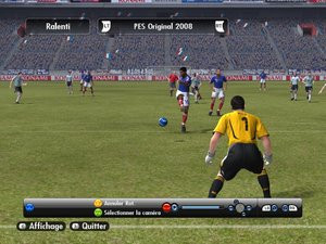 012C000000598786-photo-pro-evolution-soccer-2008.jpg