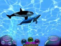 00D2000000124003-photo-deep-sea-tycoon-2.jpg