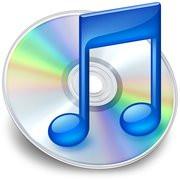 00B4000002014088-photo-logo-apple-itunes.jpg