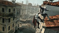 00D2000002151122-photo-assassin-s-creed-2.jpg