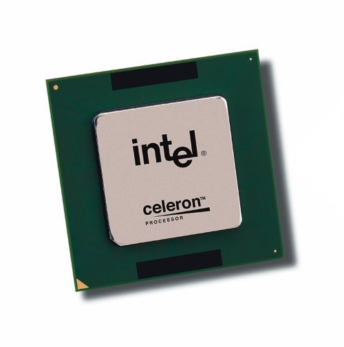 00028917-photo-processeur-intel-celeron-1200.jpg