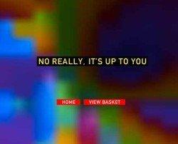 00fa000000607454-photo-radiohead-it-s-up-to-you.jpg