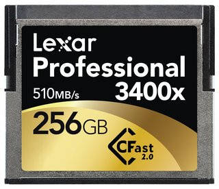 0140000007949109-photo-lexar-professional-3400x-cfast-2-0-256gb.jpg
