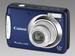 0140000001864888-photo-canon-powershot-a480-bleu-de-trois-quart.jpg