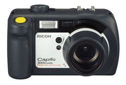 00FA000000301541-photo-ricoh-caplio-500g-wide.jpg