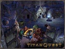 00d2000000401063-photo-titan-quest-tr-ne-immortel.jpg