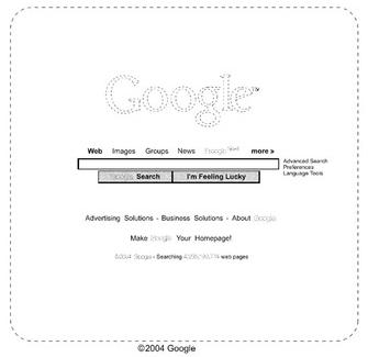 02391344-photo-google-com-brevet.jpg