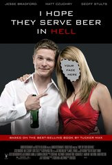 000000F002446550-photo-tucker-max-i-hope-they-serve-beer-in-hell.jpg