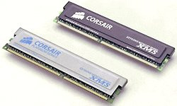 00FA000000058814-photo-barrettes-corsair.jpg
