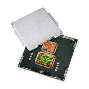 00B4000002718264-photo-processeur-intel-pentium-g6950.jpg